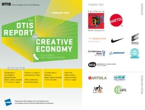 2013-Otis-Report-on-the-Creative-Economy-2