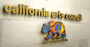 california-arts-budget-cut