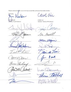 Senate 05232014 CAC Funding Letter-2