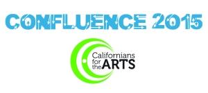 Confluence_CFTA-Logo