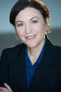 Sofia Klatzker