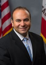 220px-Assemblymember_Adrin_Nazarian_(AD46)