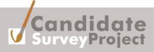 candidatesurveyprojectlogo