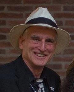 Michael Alexander