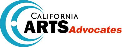 california arts advocates